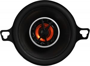 JBL CLUB3020 2-Way Coaxial Car Speaker