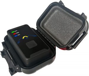 Birds Eye Global Tracking Real-Time GPS Tracker