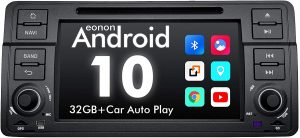 2020 Newest Android Car Stereo Android 10