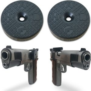 Tacticon Halo Best Gun Magnets For Car